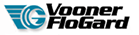 Vooner FloGard