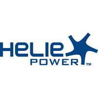 Heliex Power